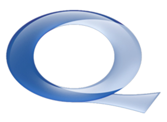 Display server - Quartz 2D logo
