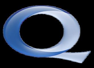 Quartz 2D - Quartz 2D