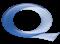 Quartz2D.png