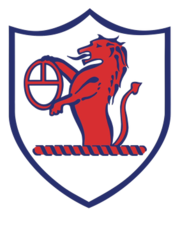 Raith Rovers Logo.png