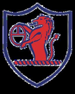 Raith Rovers F.C. association football club
