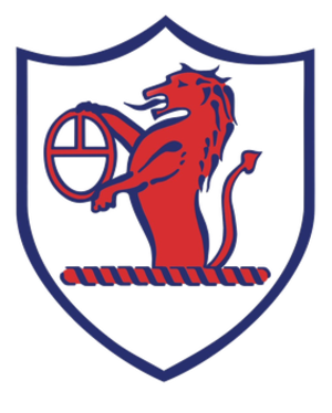 Raith Rovers F.C. - Image: Raith Rovers Logo