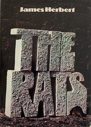 The Rats (novel) - The Rats (1974)
