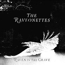 Raven-in-the-grave-cover.jpg