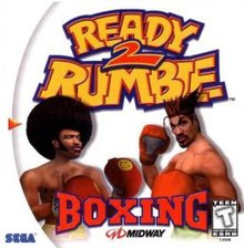 Abort or A Port - Page 2 220px-Ready2rumbleboxing