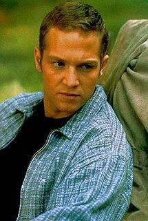 Richie Ryan (<i>Highlander</i>)
