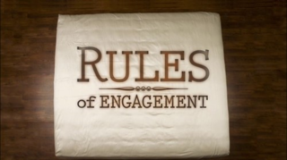 <i>Rules of Engagement</i> (TV series) TV series (2007-2013)