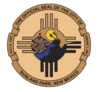 Official seal of Sunland Park, New Mexico