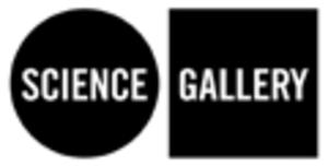 Science Gallery - Image: Sciencegallery