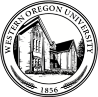 Seal of Western Oregon University.png