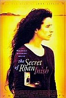 Picture of a movie: The Secret Of Roan Inish