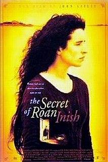 <i>The Secret of Roan Inish</i>