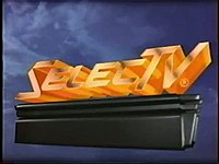 SelecTV Usono