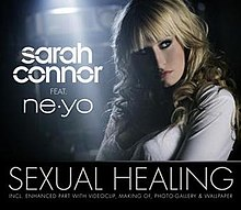 Sexual healing max a million mp3 download