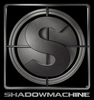 ShadowMachine