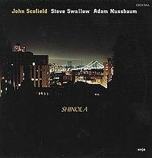 220px-Shinola_John_Scofield.jpg