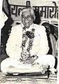 Shivmangal Singh Suman.JPG