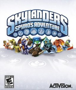 Skylanders-spyros-adventure-cover-okladka.jpg