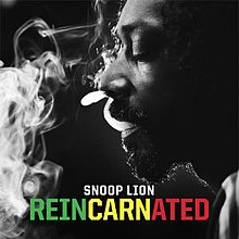Snoop Lion Reincarnated.JPG