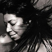 Snowfall On the Sahara - Natalie Cole.jpg