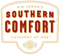 Southern comfort logo15.png