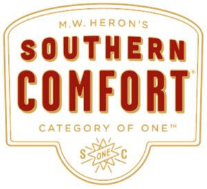 Southern Comfort - Image: Southern comfort logo 15