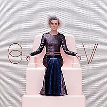 St Vincent artwork.jpg