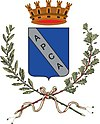 Coat of arms of Amelia
