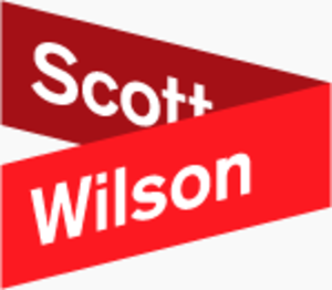 Scott Wilson Group - Image: Sw wiki