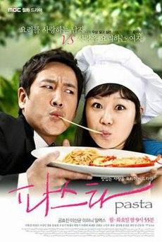 TV Pasta poster.jpg