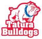 Tatura Football Club logo.png