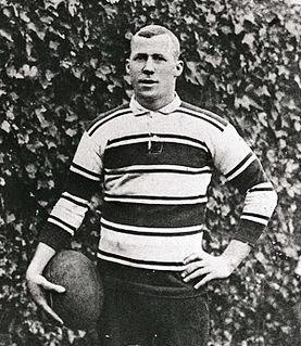 Tedda Courtney Australian rugby league footballer and coach