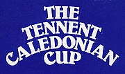 Tennent Caledonian Cup.jpg