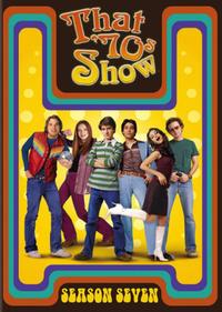 That '70s Show season 7 DVD.png