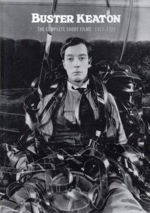 The Blacksmith - Image: The Blacksmith Film Poster