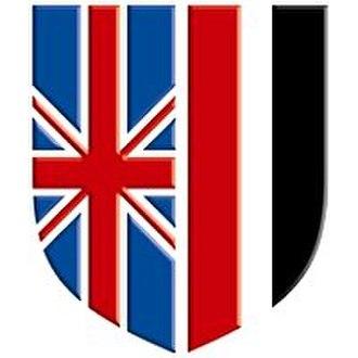 British University in Egypt - British University in Egypt