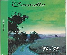 The Connells - '74 - '75 album cover.jpg