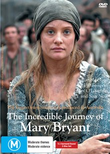 The Incredible Journey of Mary Bryant cover.jpg