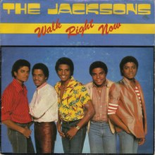 The Jacksons Walk Right Now.jpg