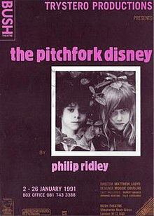 The Pitchfork Disney 2.jpg