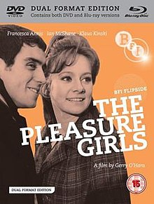 The Pleasure Girls FilmPoster.jpeg