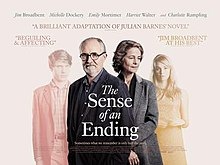 The Sense of an Ending poster.jpg