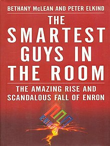 The Smartest Guys in the Room (book).jpg