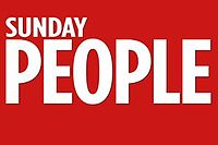 The Sunday People logo.jpg