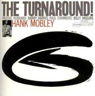 The Turnaround! - Image: The Turnaround
