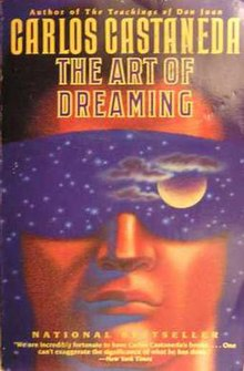 The art of dreaming.JPG