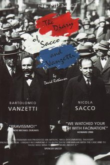 The diary of sacco and vanzetti DVD cover.jpg