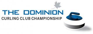 2011 The Dominion Curling Club Championship