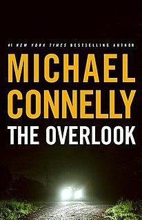 <i>The Overlook</i>