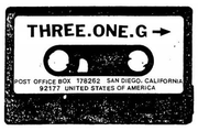 Three One G (logo).png